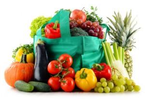 heerijk gezonde groente
